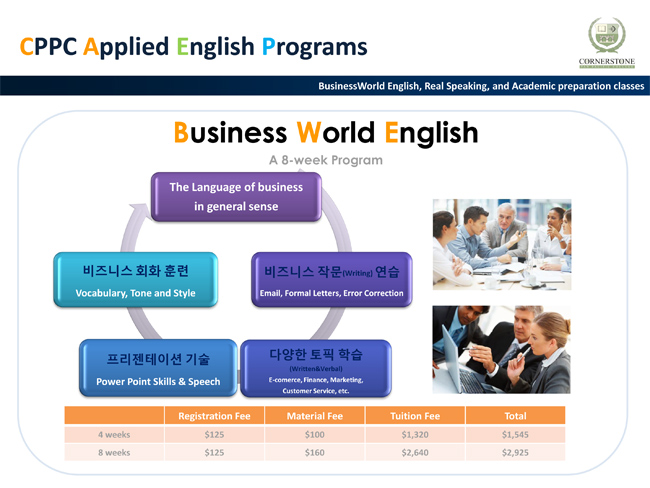 english week programme report primary Short films of teachers and subject experts talking about the national curriculum and how to use it are also available  16 july 2014 added programme of study for english at key stage 4.